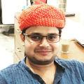 Sampad Kumar Pani - Visa agency