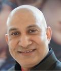 Acharya Naveen Mishra - Vastu consultant