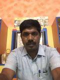 Srinivas Reddy - Tutor at home