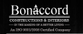 Bonaccord Construction and Interiors - Contractor