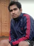Whenkat Nagapuri - Fitness trainer at home