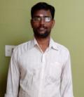 Kumar - House painters