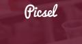 Piscel - Web designer