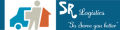 S. R. Logistics - Packer mover local