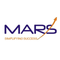 Mars Enterprise - Corporate event planner