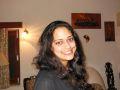 Diya Kochhar - Interior designers