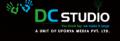 Dhillon Devaiah - Graphics logo designers