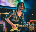 Paras Roeiyal - Guitar lessons at home