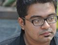 Anupam Sircar - Divorcelawyers