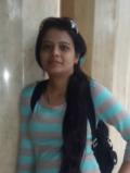 Anuradha Tyagi - Yoga at home