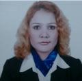 Monika Malik  - Class vitoviii
