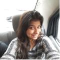 Shilpa Singh - Party makeup artist