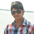 Karthik Dasari - Tutor at home