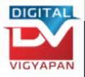 Ravi Kumar - Web designer