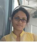 Jai Shilpa - Yoga at home