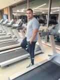 Ashish Shashikant Bansode - Fitness trainer at home