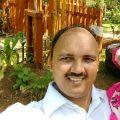 Mr. Dilip Singh - Tutors mathematics