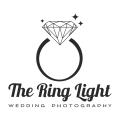 The Ring Light - Wedding photographers