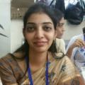Mitravinda Aneesh - Nutritionists