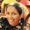 Cherisha Doshi - Nutritionists