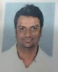 Divyesh Jain  - Ca small business