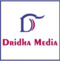 Deepu Chand R. - Graphics logo designers