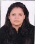 Megha Goyal - Astrologer
