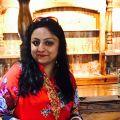 Yachna Khanna - Interior designers