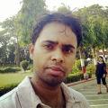 Dr. Pankaj Kumar - Physiotherapist