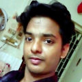 Dinesh Prajapati - Tutor at home