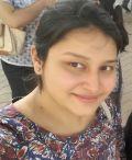 Neha Sethi - Nutritionists