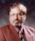 Raghuveer B. Sahore - Astrologer