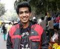Abhishek Sharma - Guitar lessons at home