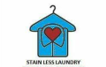 Stainless dry cleaners - Dry cleaning