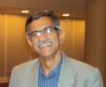 Sanjeev Ralli - Lawyers