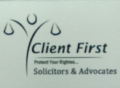 Client First - Divorcelawyers