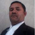 Subodh kumar - Property lawyer