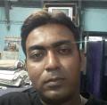 Amartya Debasmita Dey - Property lawyer