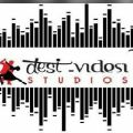 Desi Videsi Studios - Zumba dance classes