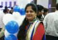 Sabita Jaiswal - Party makeup artist