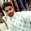 Gaurav Kumar Attri - Cctv dealers