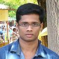 Shibin Sivan - Fitness trainer at home