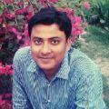 Sanjay - Tutor at home