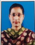 Shikari Sindhu - Physiotherapist