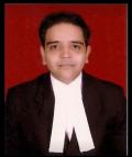 Rishi Manchanda - Lawyers