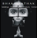 Bhakti Pathak - Baby photographers