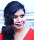 Priyanka Khatana - Tax filing