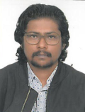 Titash Talukdar - Architect