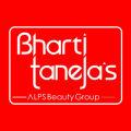 Bharti Taneja  - Party makeup artist