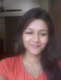 Shalini Singh - Astrologer